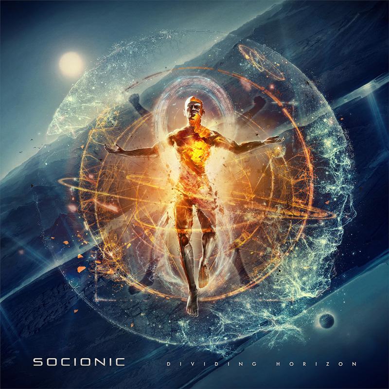 Socionic_Dividing_Horizon_Album_Art