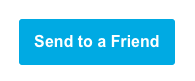 send-to-a-friend-button