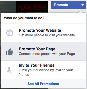 facebook-page-promotion-ads