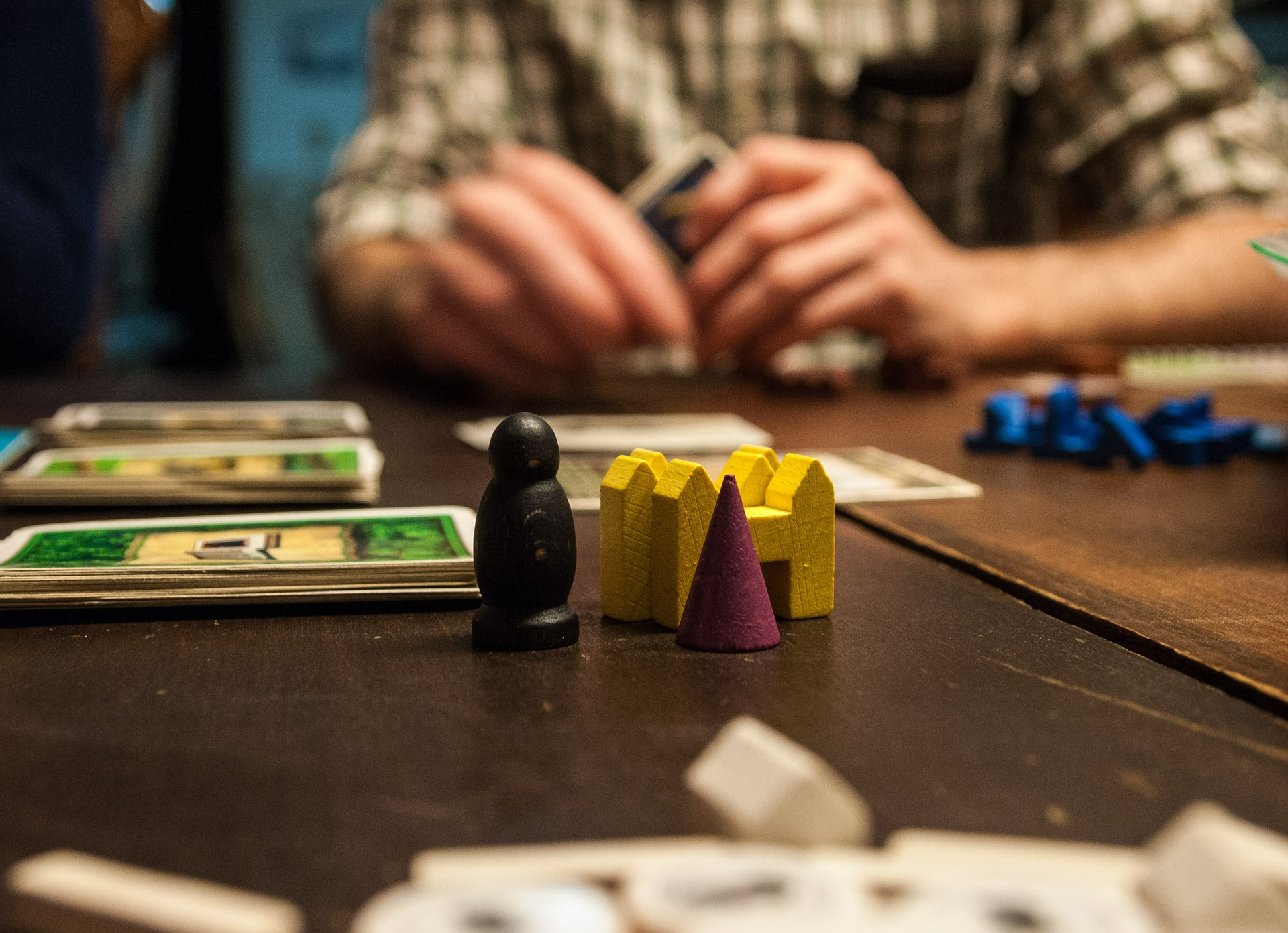 14 bar games activities and event ideas to entertain your guests