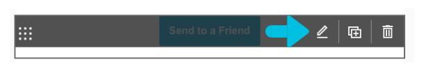 click-edit-mailchimp