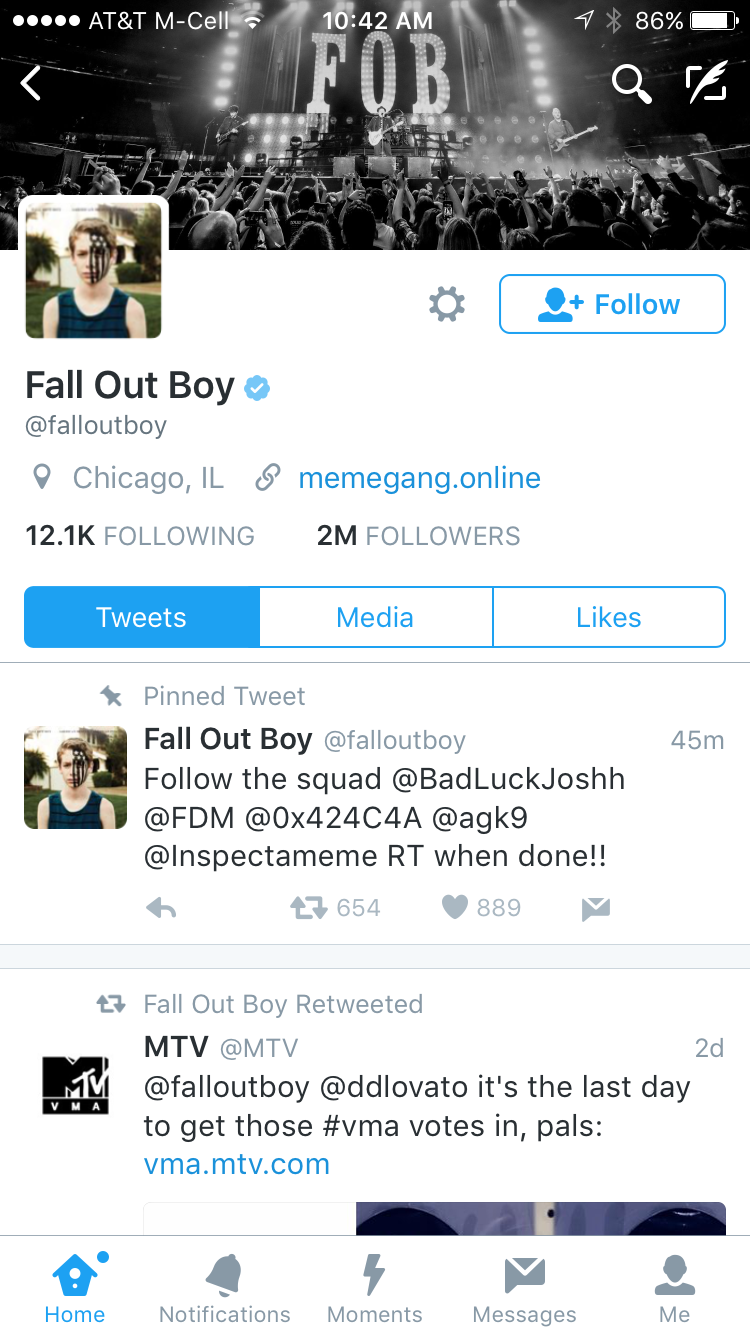 fob-twitter-hacked-1