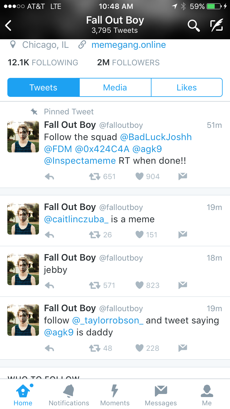 fob-twitter-hacked-10