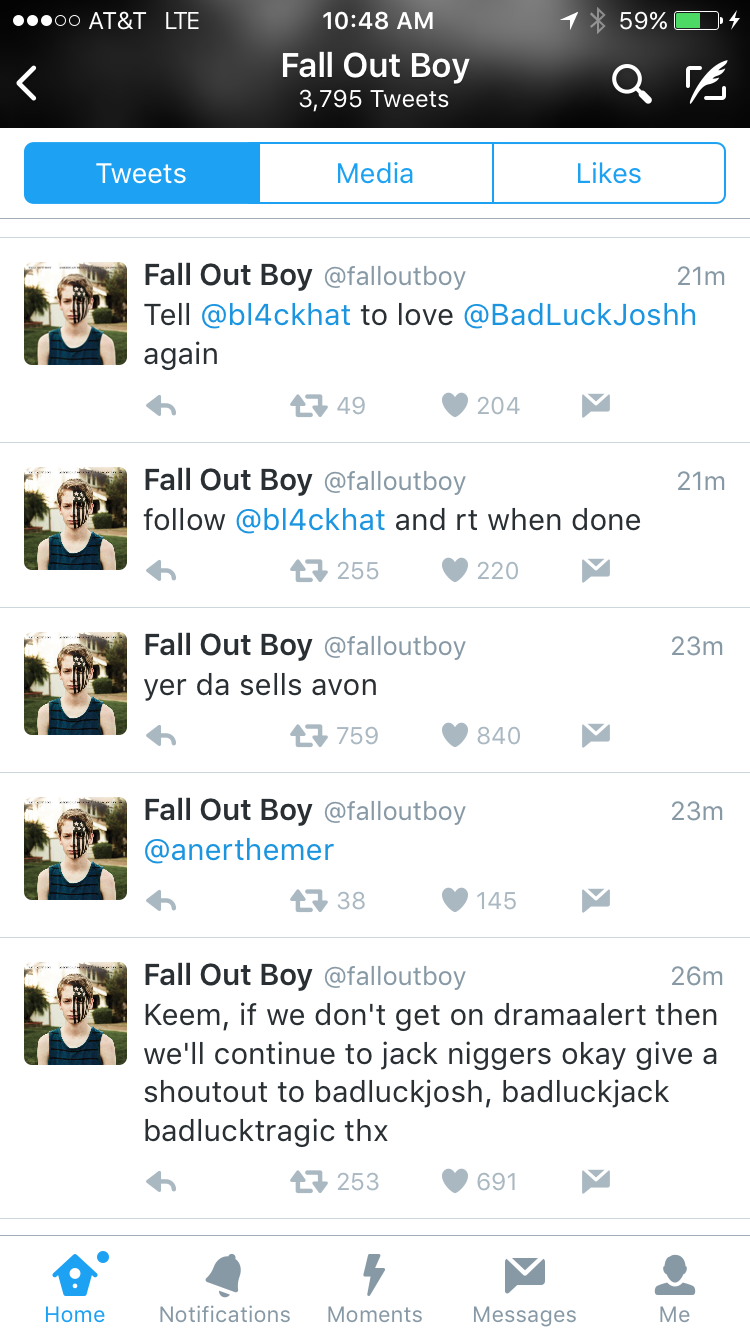 fob-twitter-hacked-3
