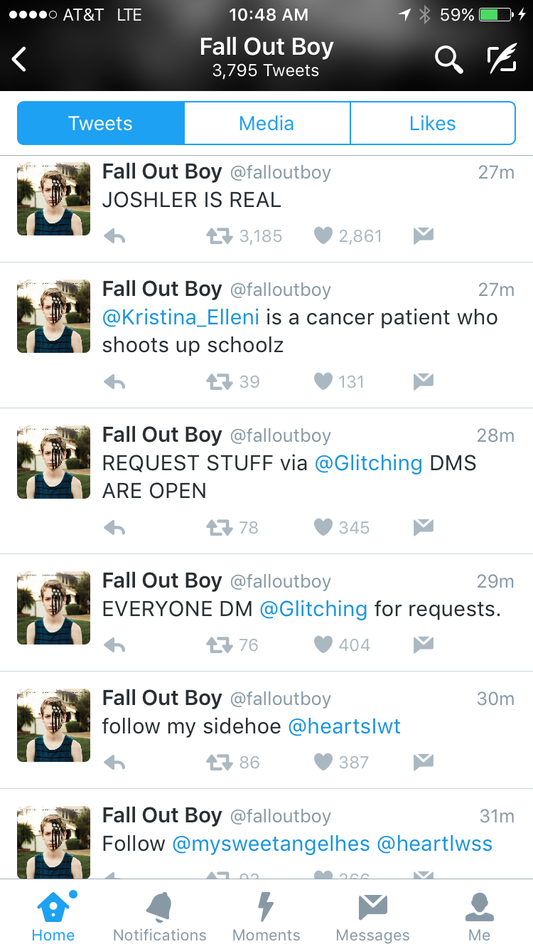 fob-twitter-hacked-5