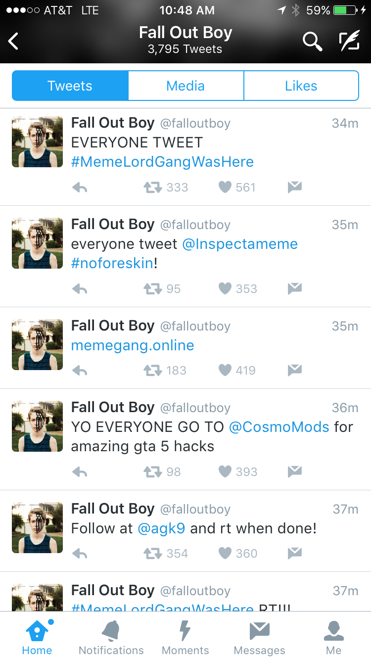 fob-twitter-hacked-6