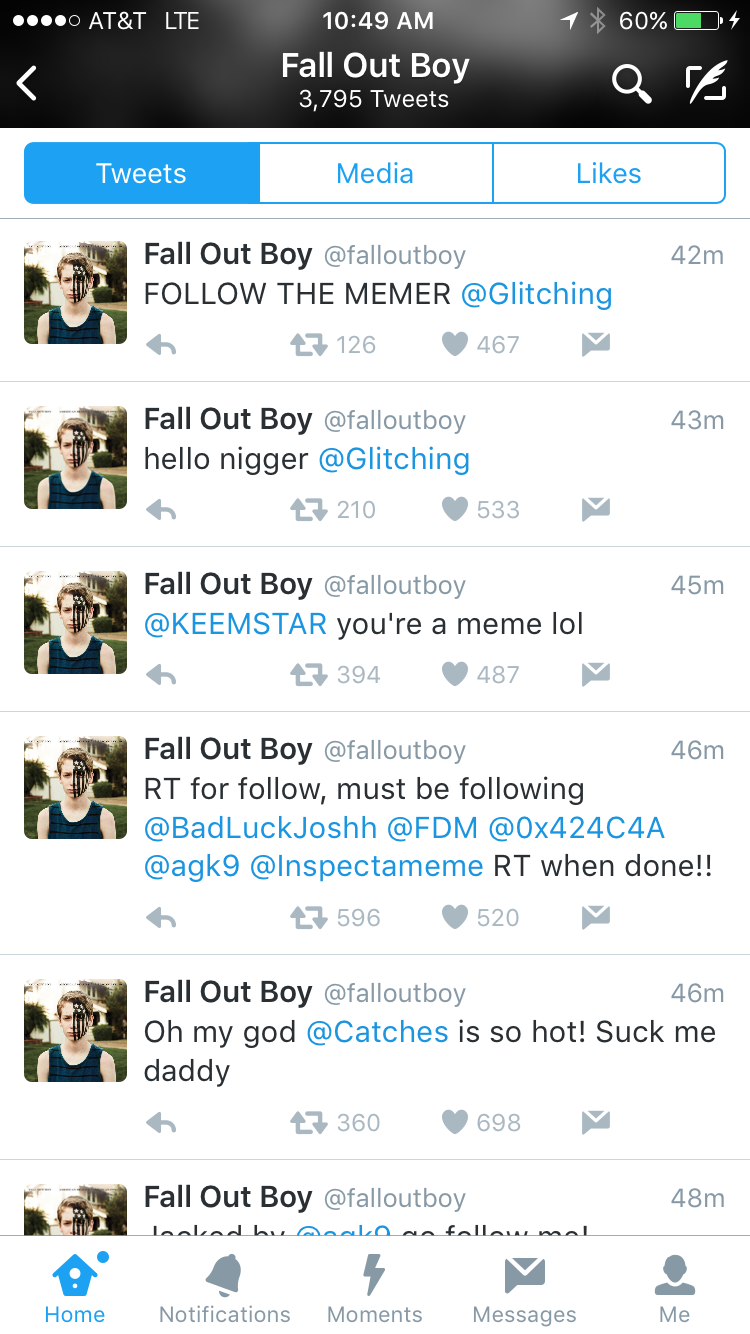 fob-twitter-hacked-7