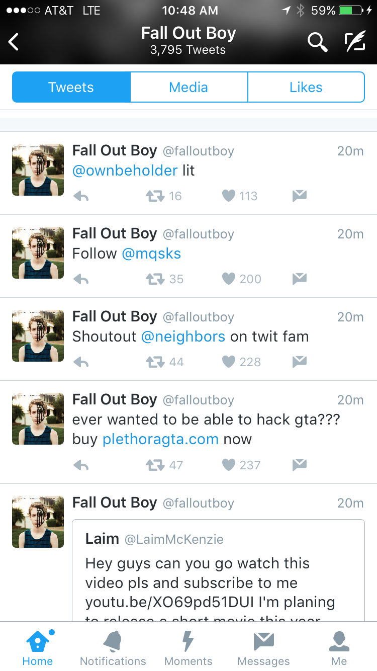 fob-twitter-hacked-8