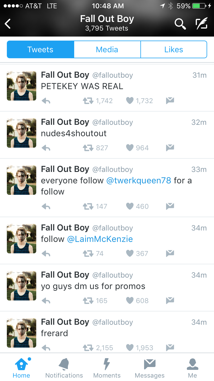 fob-twitter-hacked-9