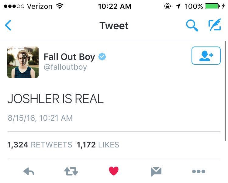 fob-twitter-hacked-12