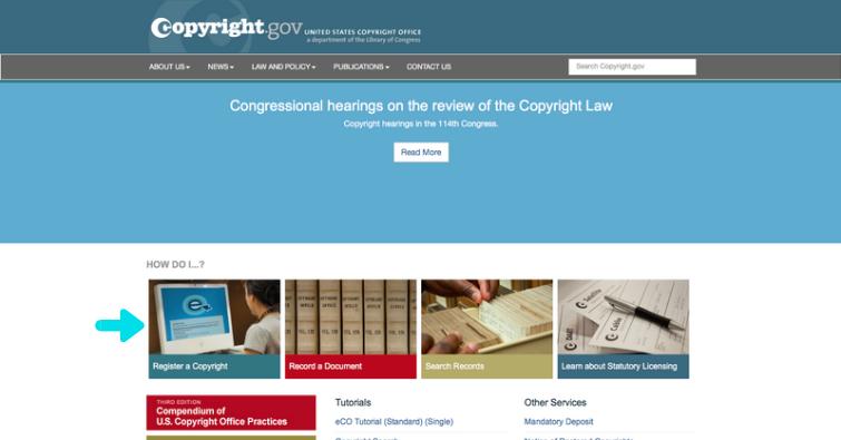 how-to-register-a-copyright