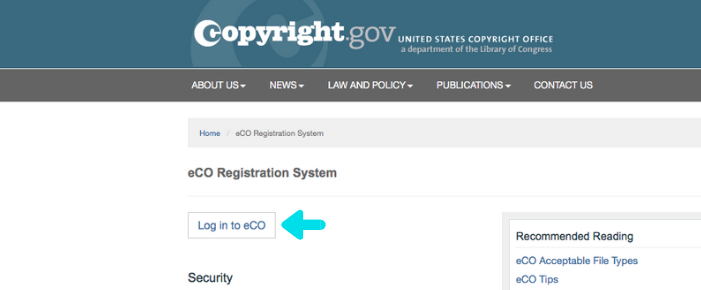 copyright-song-login-to-eco