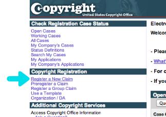 copyright-register-new-claim