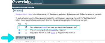 start-copyright-registration