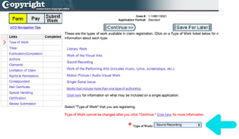 type-of-copyright-work