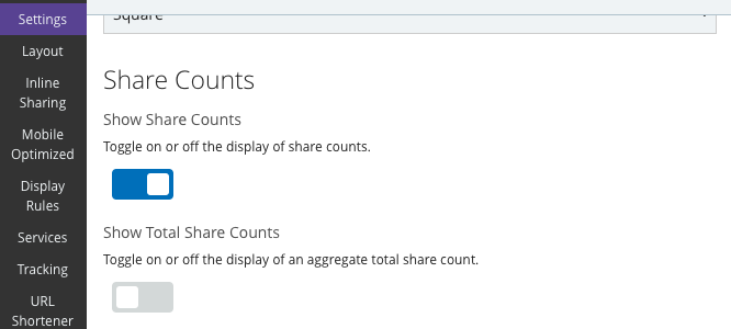 social-share-count