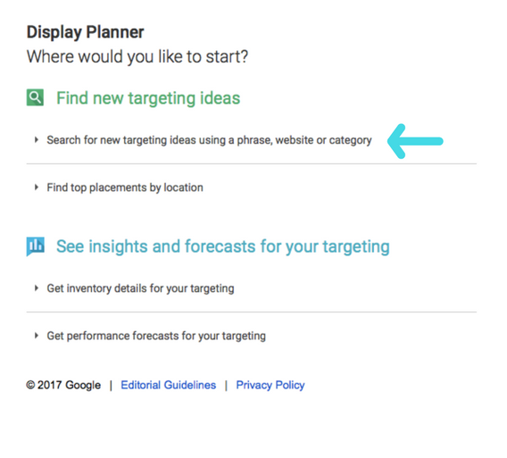 adwords-find-targeting-ideas