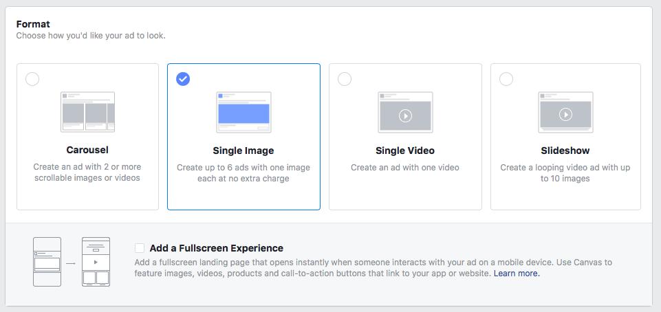 facebook-ad-single-image