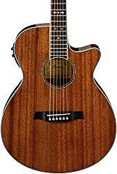 ibanez-aeg12iint-acoustic-guitar