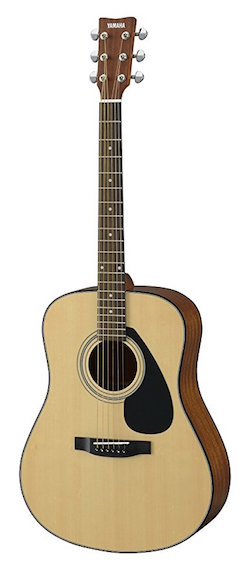 yamaha-f325D-acoustic-guitar