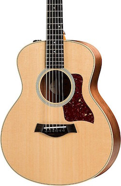 taylor-gs-mini-acoustic-guitar
