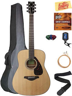 yamaha-fg800-acoustic-guitar