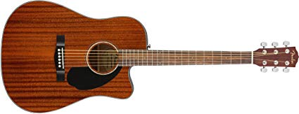 fender-cd-60sce-acoustic-guitar