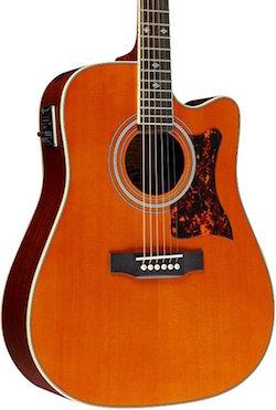 epiphone-dr-500mce-acoustic-guitar