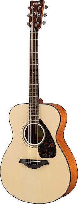 yamaha-fs800-acoustic-guitar