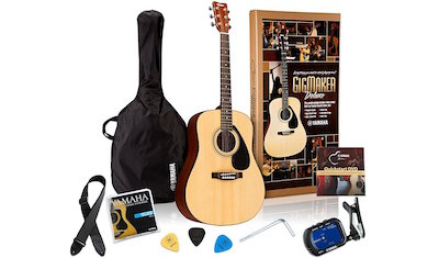yamaha-gigmaker-deluxe-acoustic-guitar-package