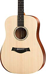 taylor-dreadnought-academy-a10-acoustic-guitar