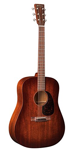 buy the Martin D-15M acoustic guitar