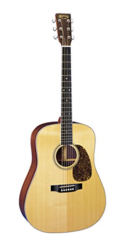 buy the Martin D-16RGT acoustic guitar