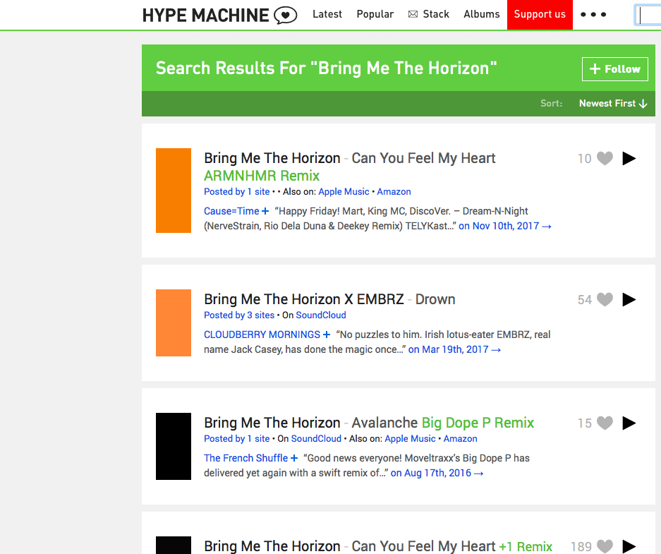 hypemachine-bring-me-the-horizon-search