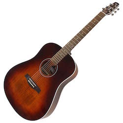 buy the Seagull Maritime SWS acoustic guitar