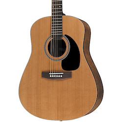 buy the Seagull S6 acoustic guitar