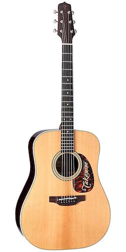 buy the Takamine EF360S acoustic guitar
