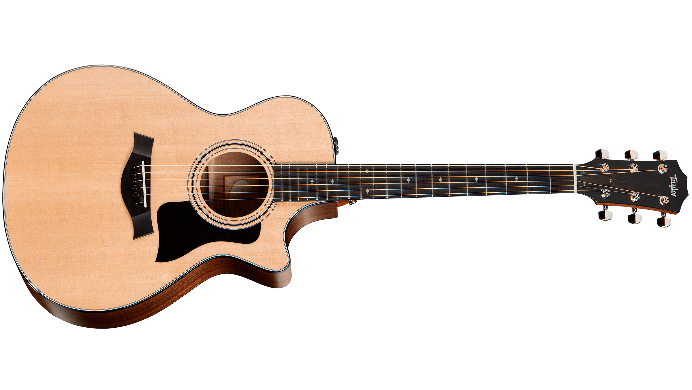 buy the Taylor 312ce acoustic guitar