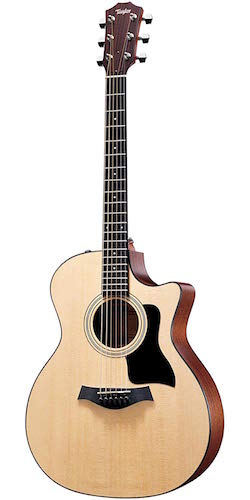 buy the Taylor 314ce acoustic guitar