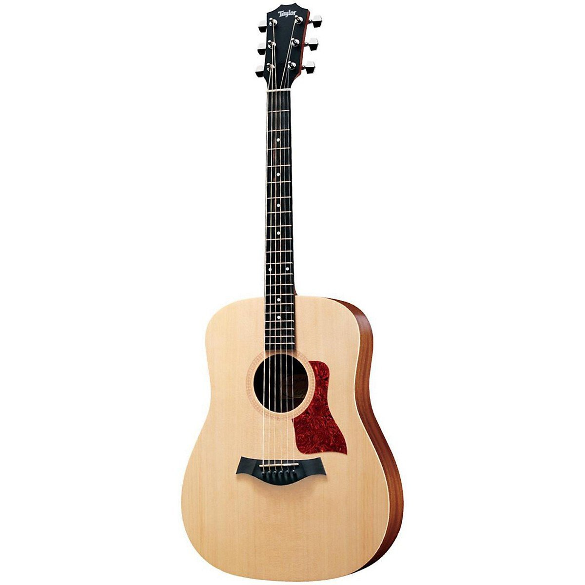 buy the Taylor Big Baby acoustic guitar