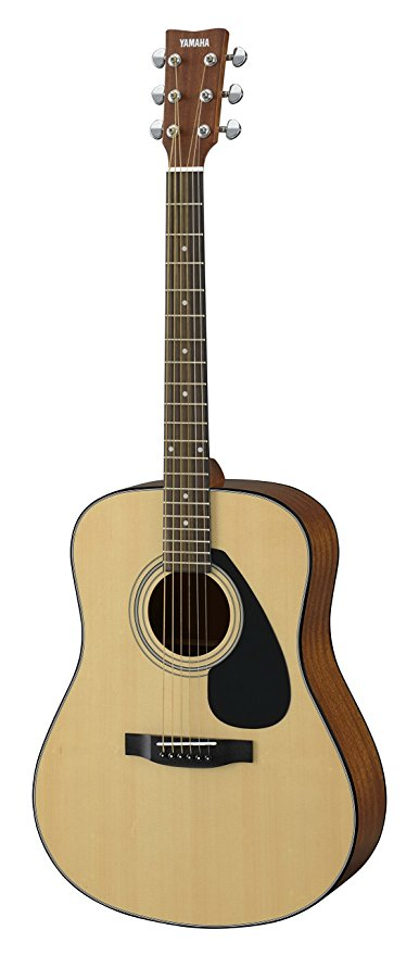 buy the Yamaha F325D acoustic guitar